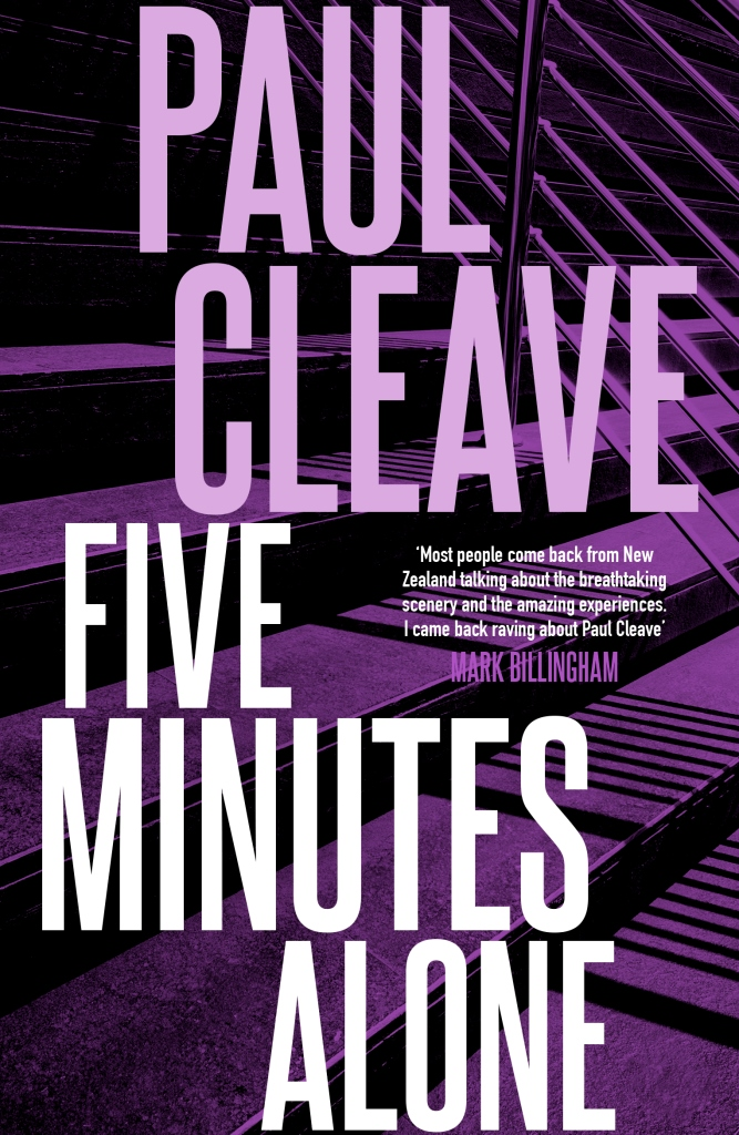 Five Minutes Alone - UK.jpg