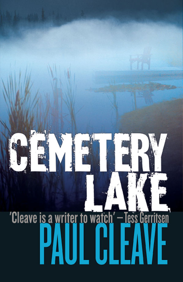 Cemetery Lake - NZ.jpg