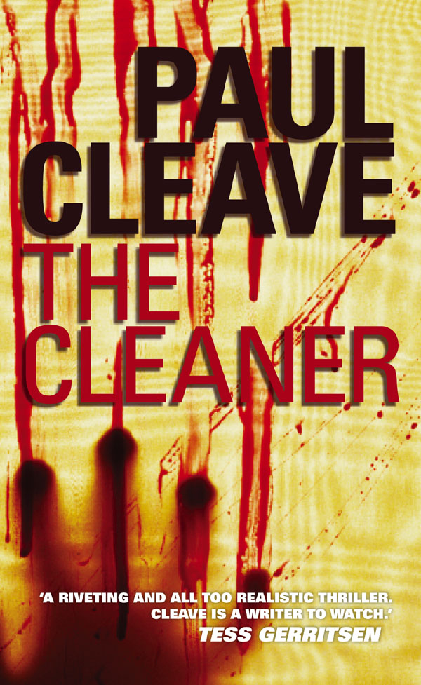 The Cleaner - Aus.jpg