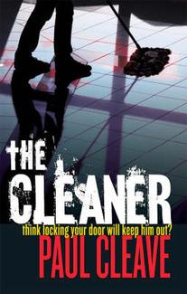 The Cleaner NZ.jpg