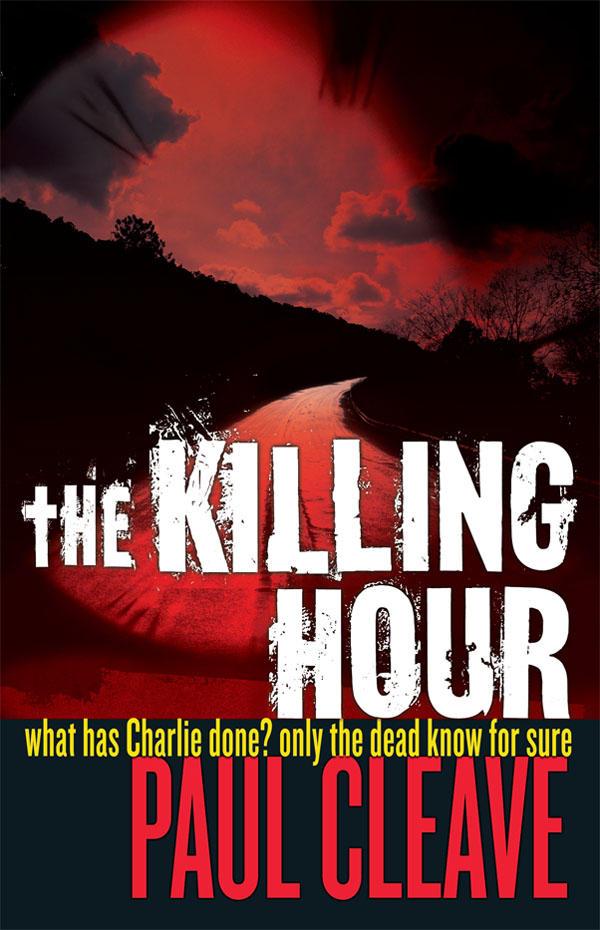 The Killing Hour -  NZ.jpg