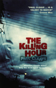 The Killing Hour - Australia.jpg