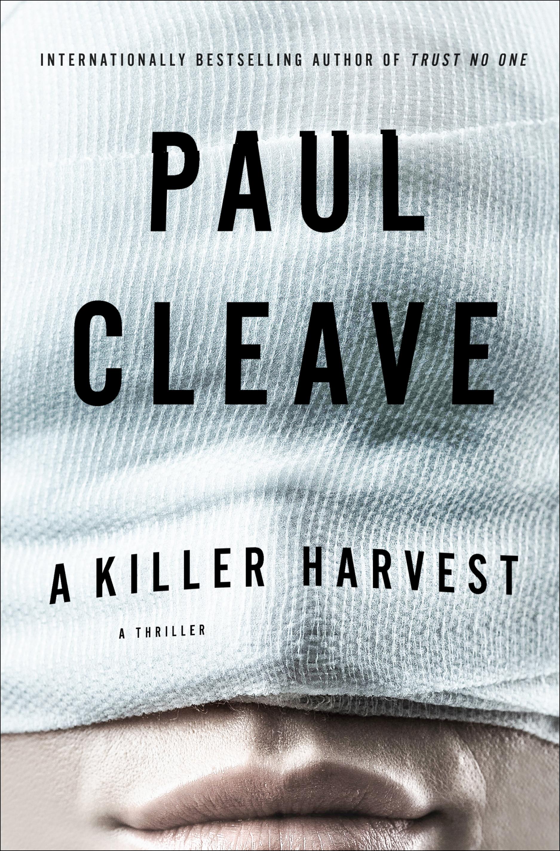 A Killer Harvest.jpg