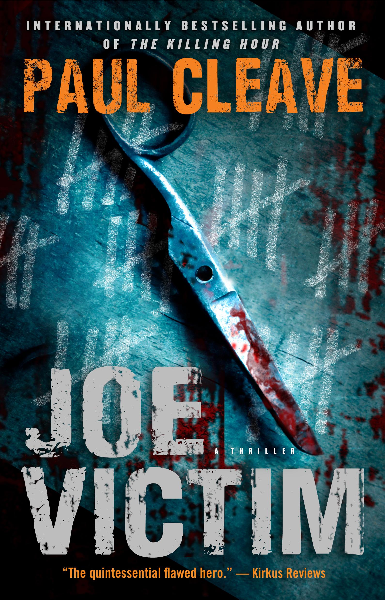 Joe Victim.jpg