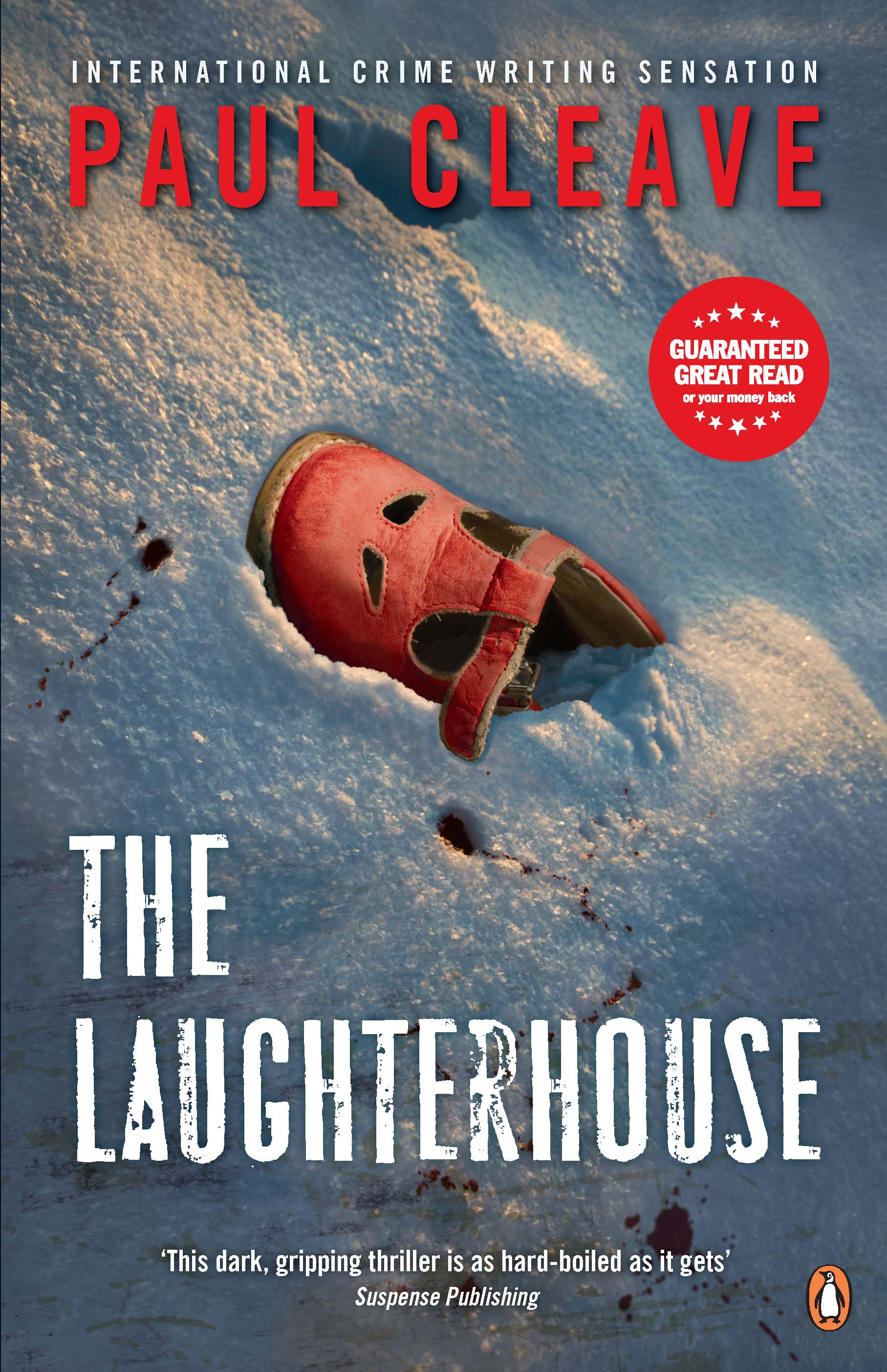 The Laughterhouse NZ.jpg