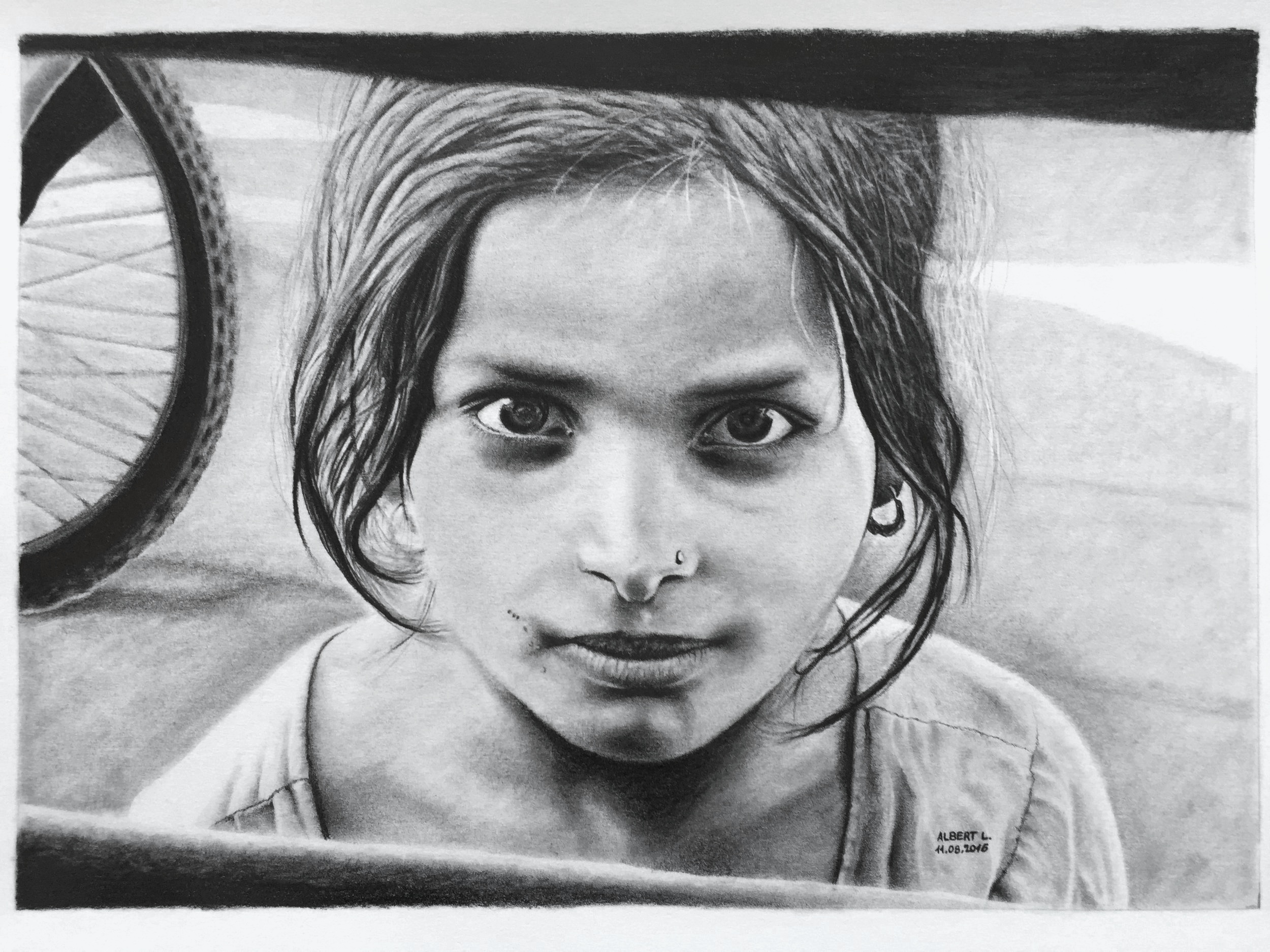 niña india.jpg