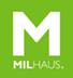 Milhaus Logo GREEN 1inch.jpg