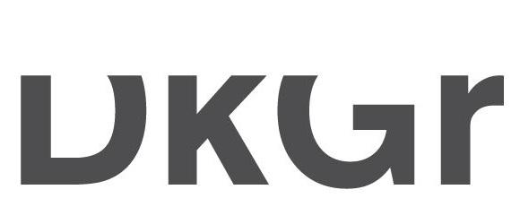 DKGR Logo.JPG