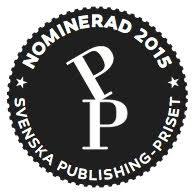 Svenska-Publishing-priset-2015-nominerad.jpg
