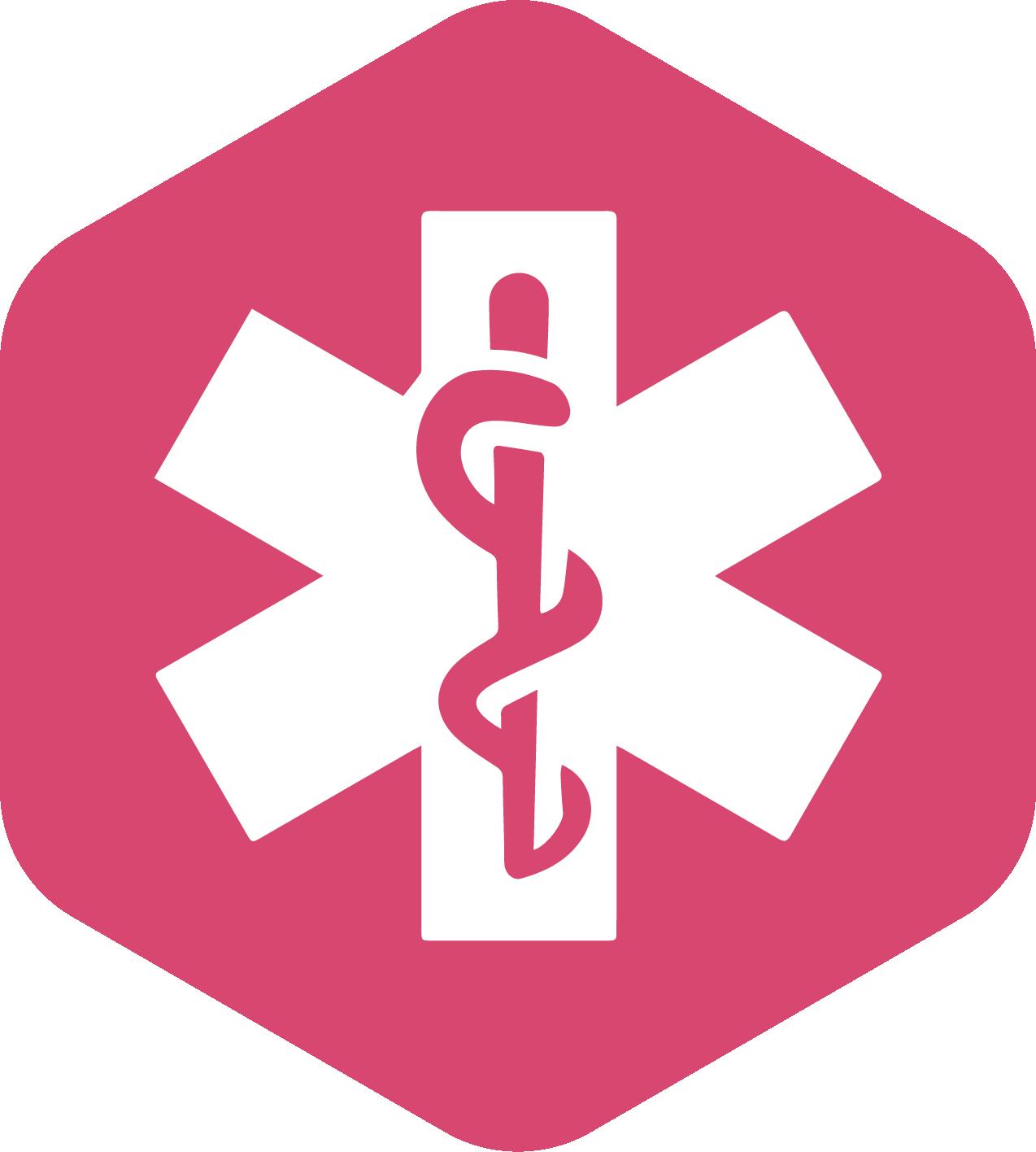 Respuesta de Emergencias Médicas
