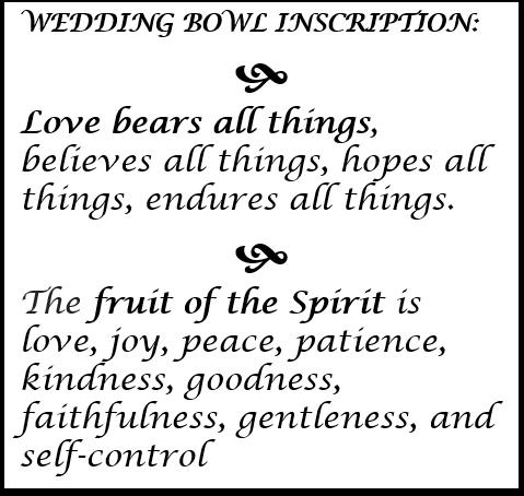 Wedding bowl inscription.png