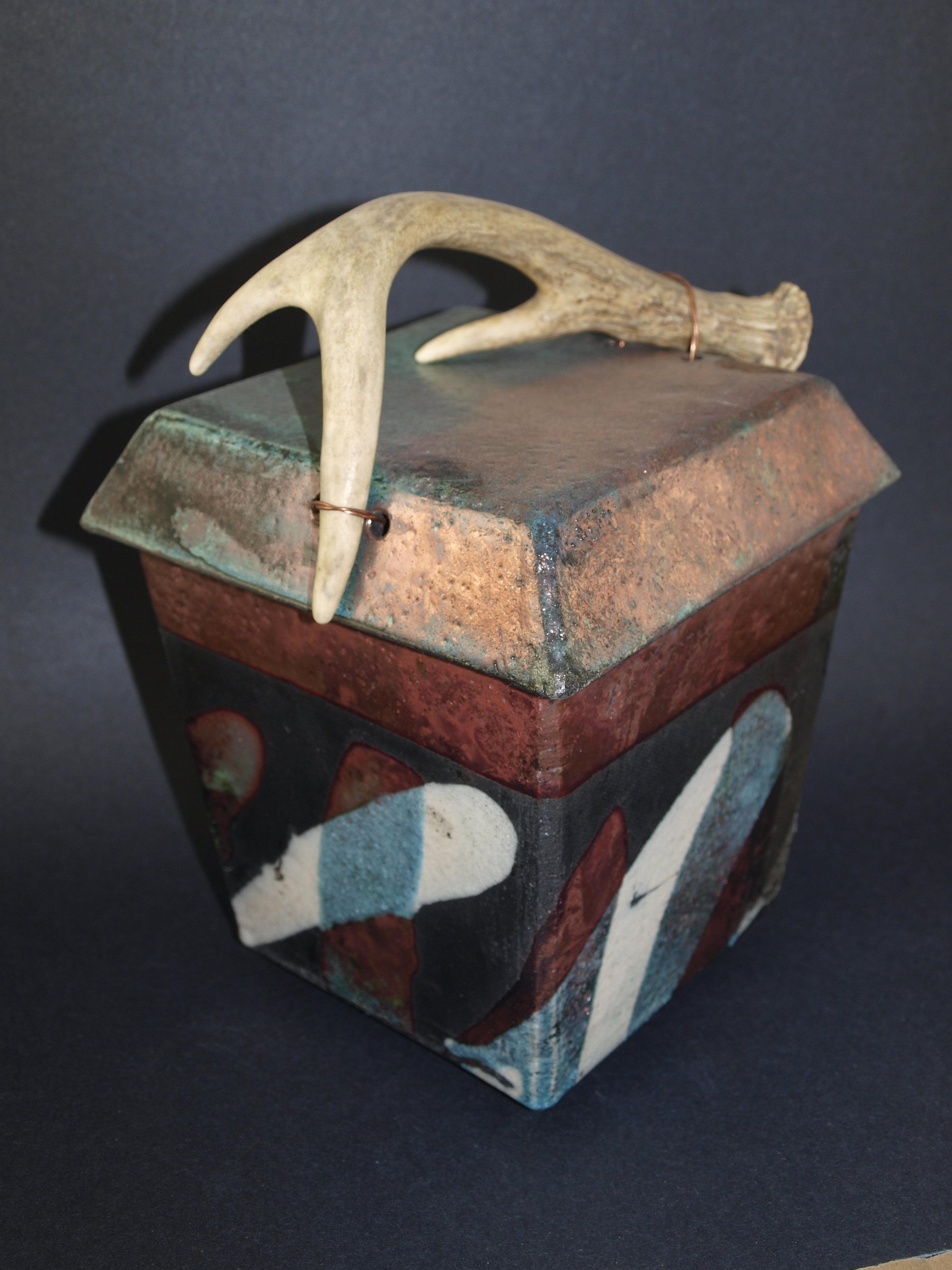 urn3.JPG