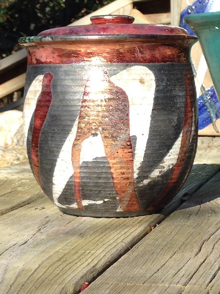 urn6.jpg