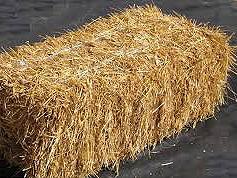 Bale of straw.jpg