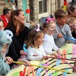 150x150xCarnival-photo-from-Allison-150x150.jpg.pagespeed.ic.USz94Q0Oqg.jpg
