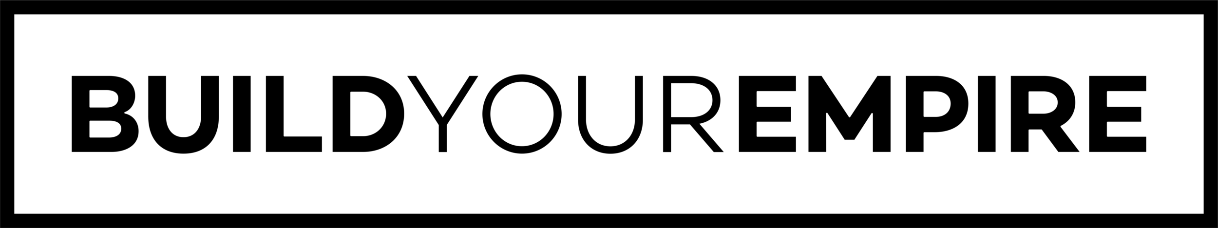 build-your-empire-logo-black.png