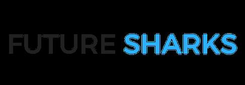 FutureSharks-7.png