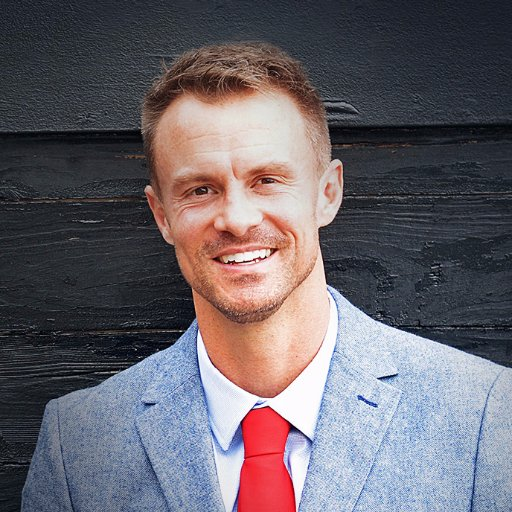 Alan Stein Jr. - Performance Coach - Click Here To Learn More About Alan