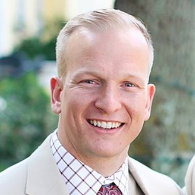 Andrew Keel - Real Estate Investor - Click Here To Learn More About Andrew
