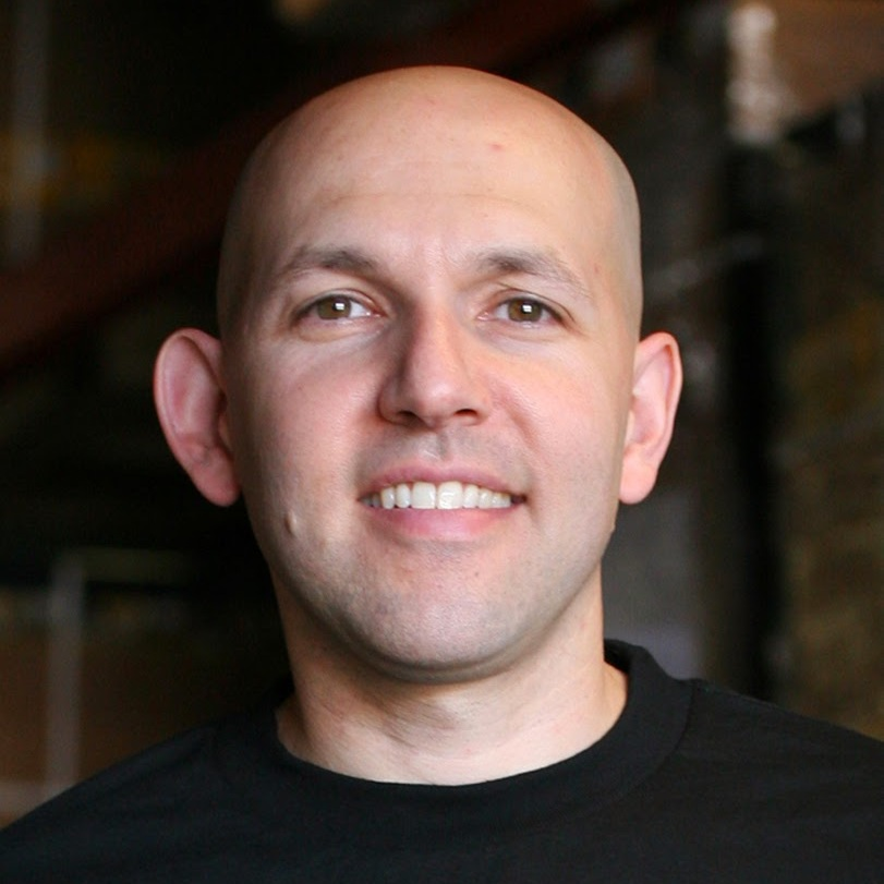 Dave_headshot.jpg