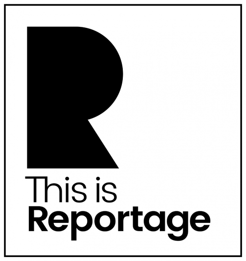 Doc Day is proud to be run in association with 'This is Reportage'. - Nothing staged, no poses, just pure, natural images taken by some of the world's very best photographers.This is Reportage members will get priority access and discounted ticket prices.