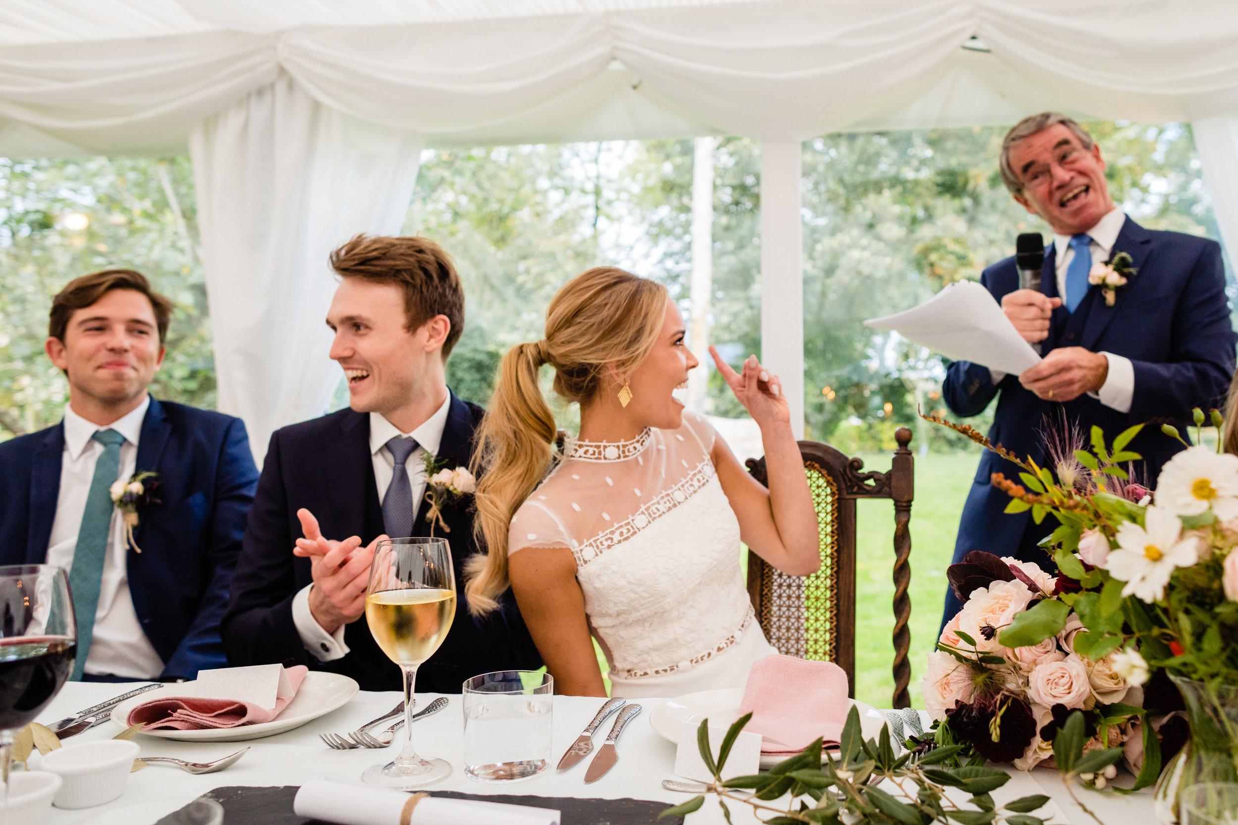 WeddingPhotographyCloughjordan-1.jpg
