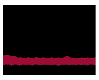 logo_studio42_v2_web_400.png