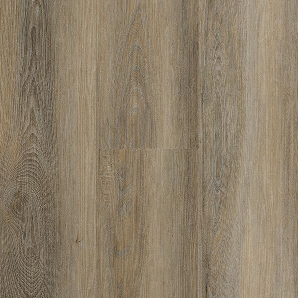 Luxury Vinyl Plank Tile