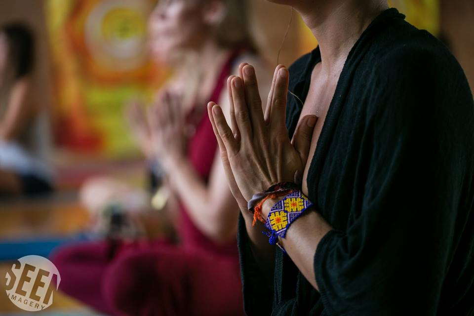 Retreat Namaste.jpg