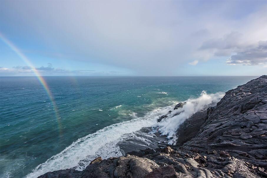 Lolia Lava Ocean.jpg