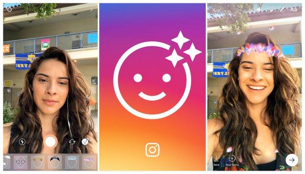 instagram-face-filter-624x357.jpg