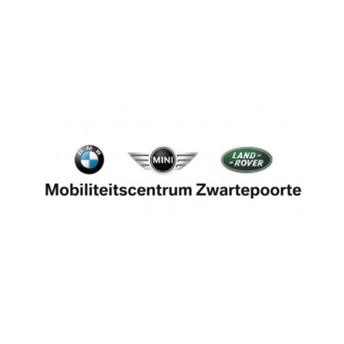 Zwartepoorte.png