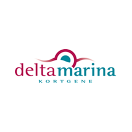 deltamarina.png