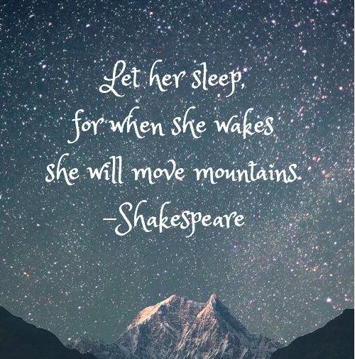 sleep-blog.png