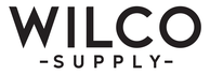 Wilco Supply