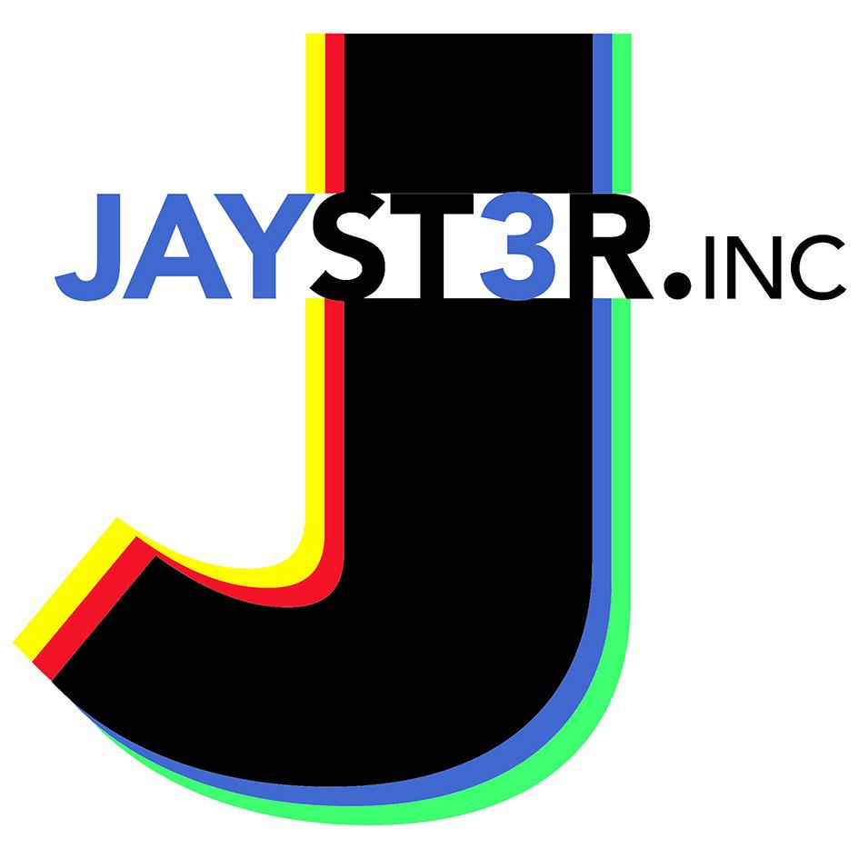 Jayst3r.jpg