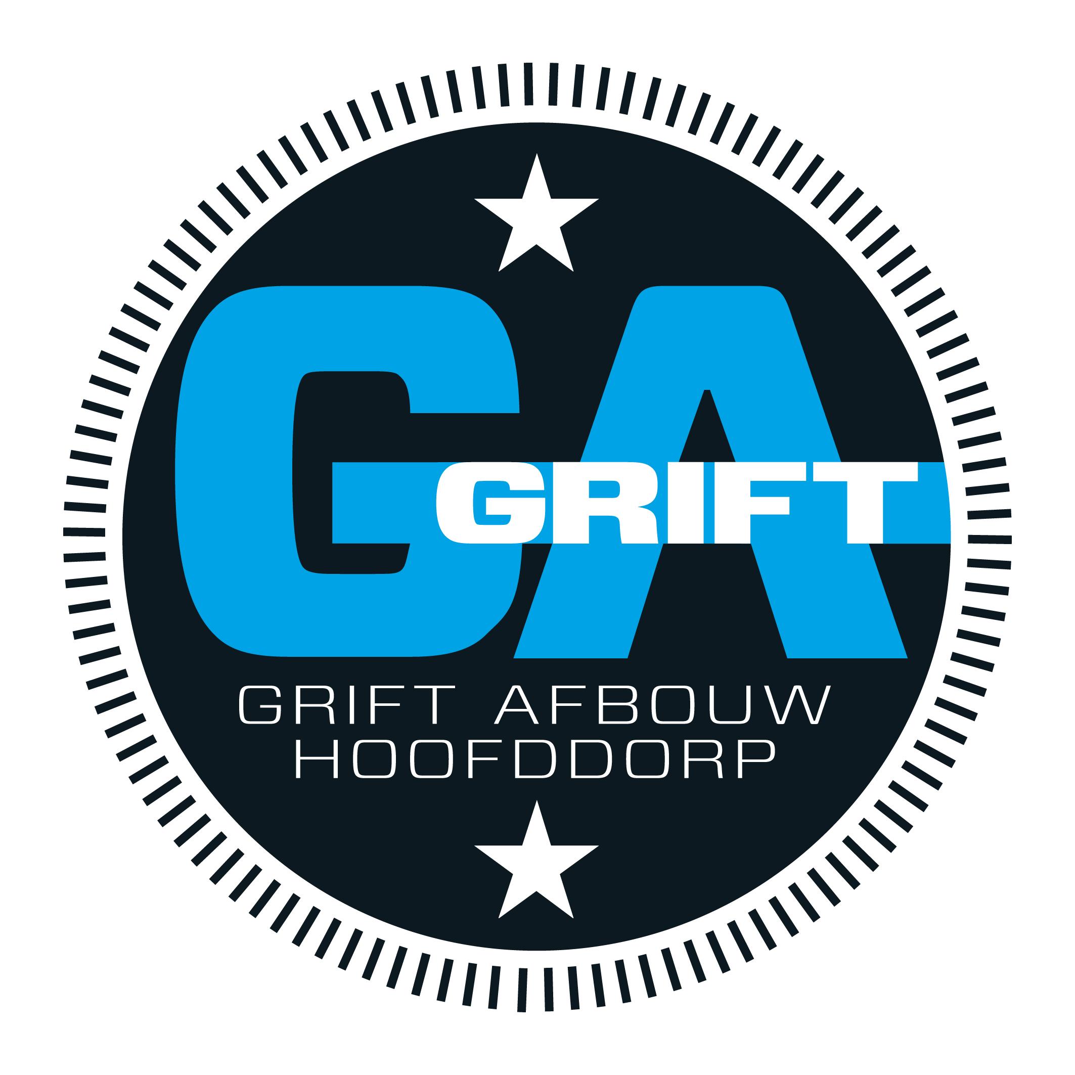Logo_GriftAfbouw_contouren.jpg