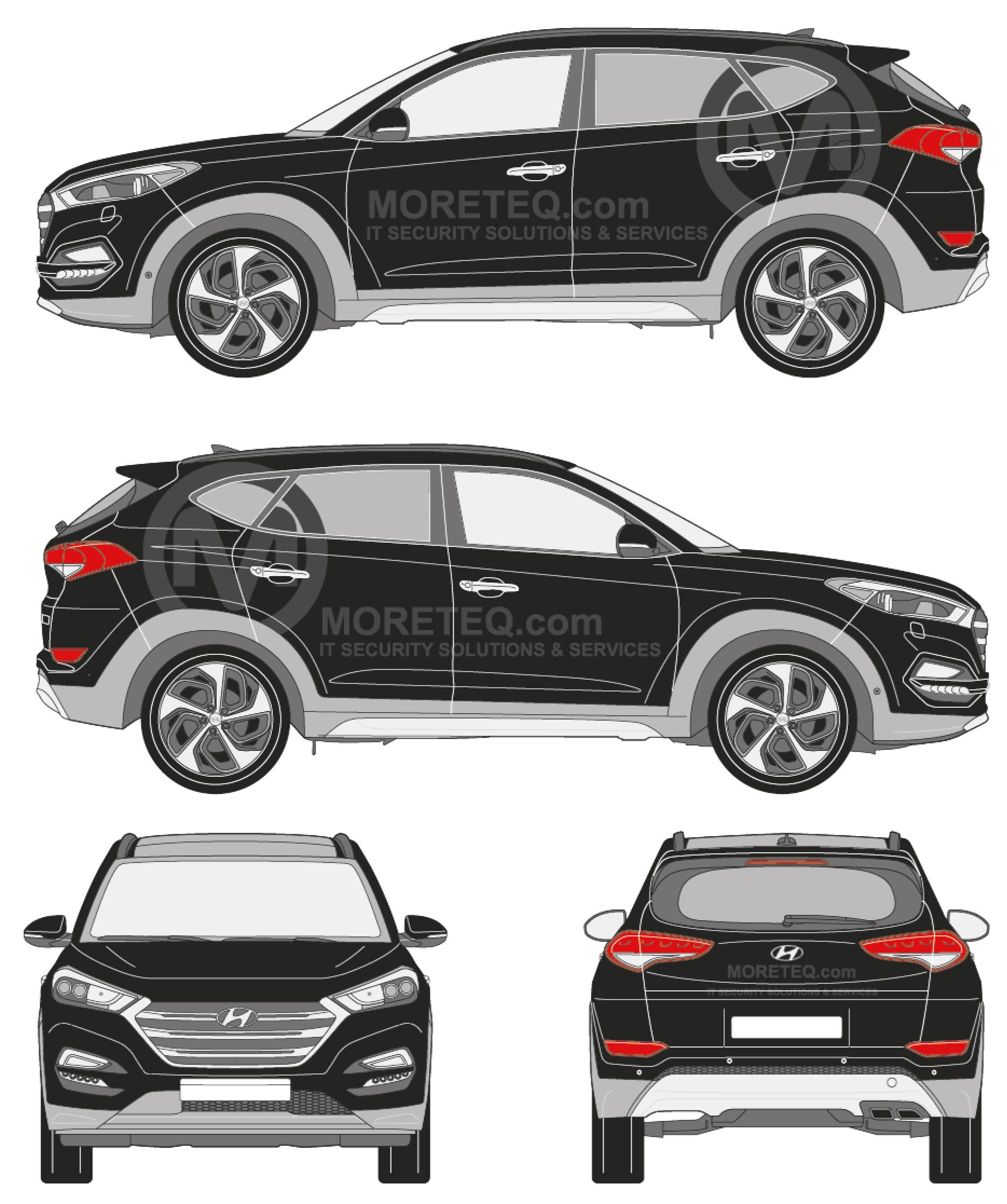 Moreteo Hyundai Tucson ontwerp.jpg