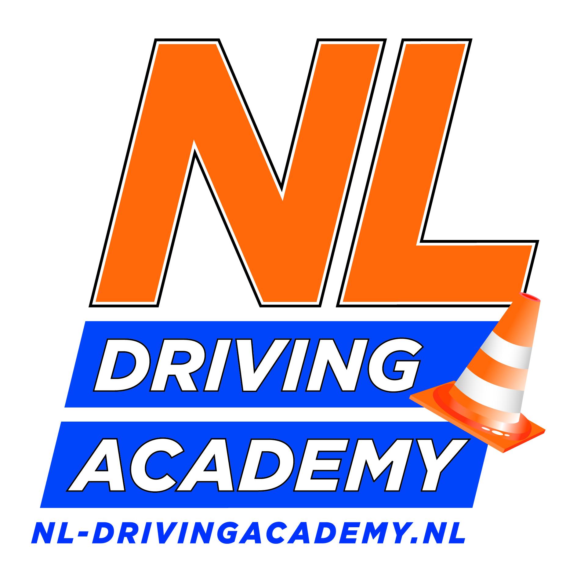 NL_DEFDEF_vierkant.jpg