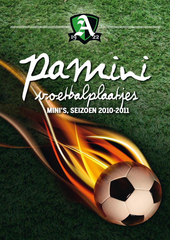 PaMini_voetbalboek.jpg