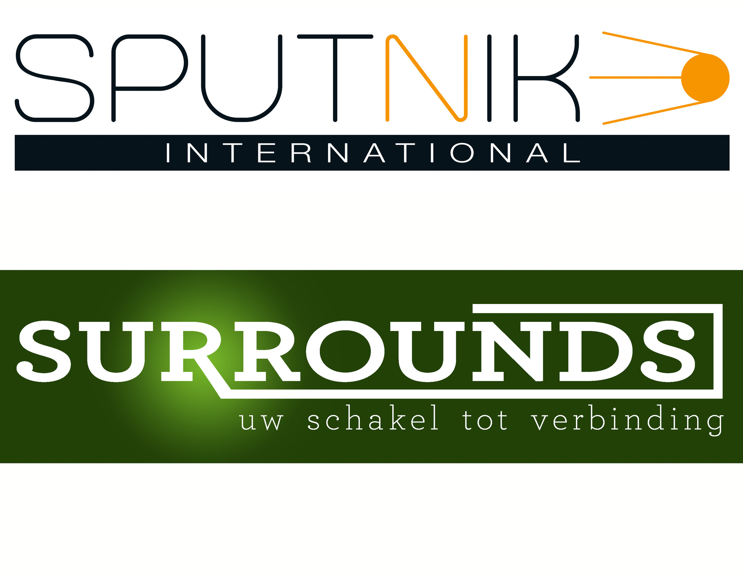 2x logo site.jpg