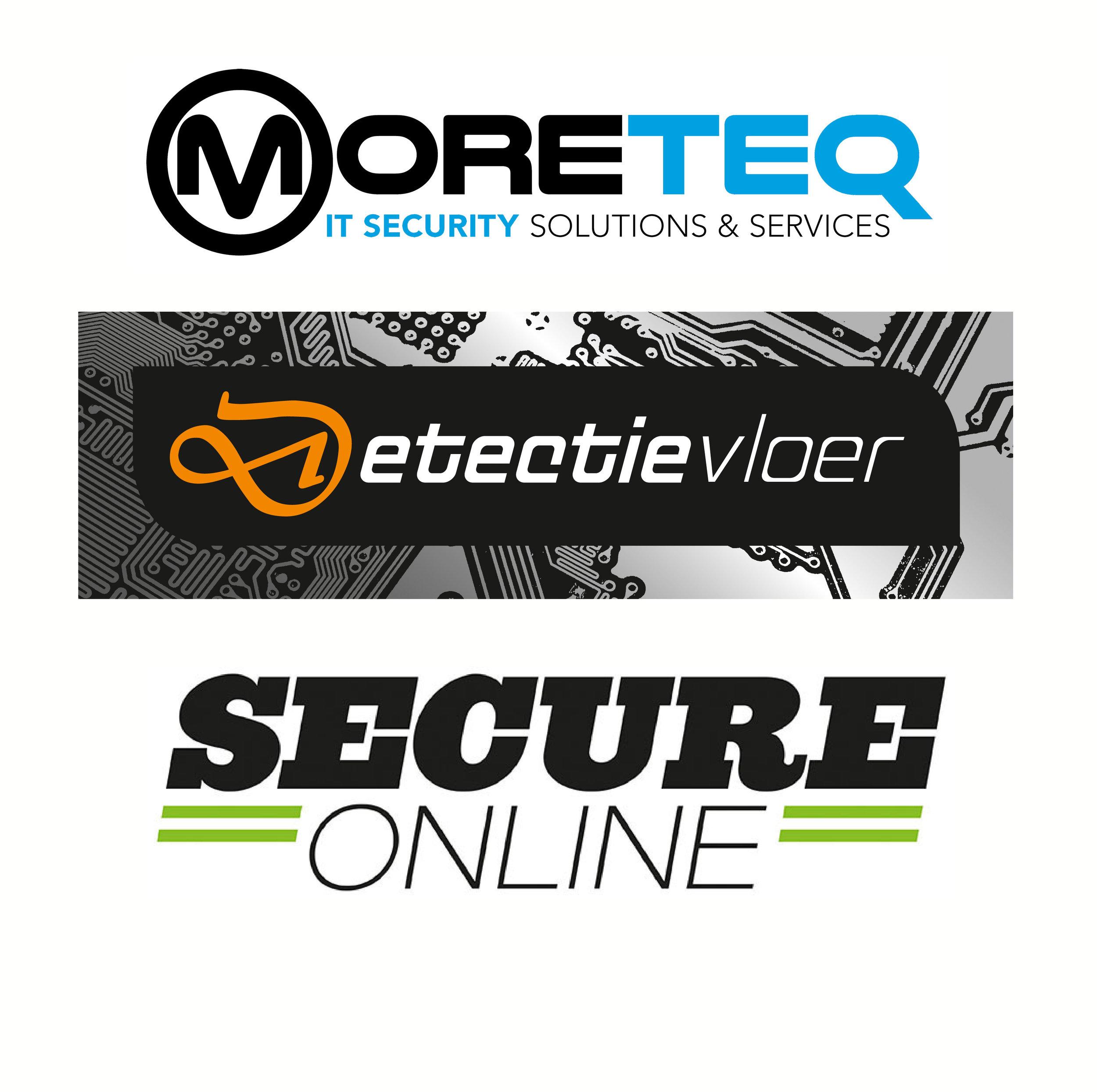 2x logo site2.jpg