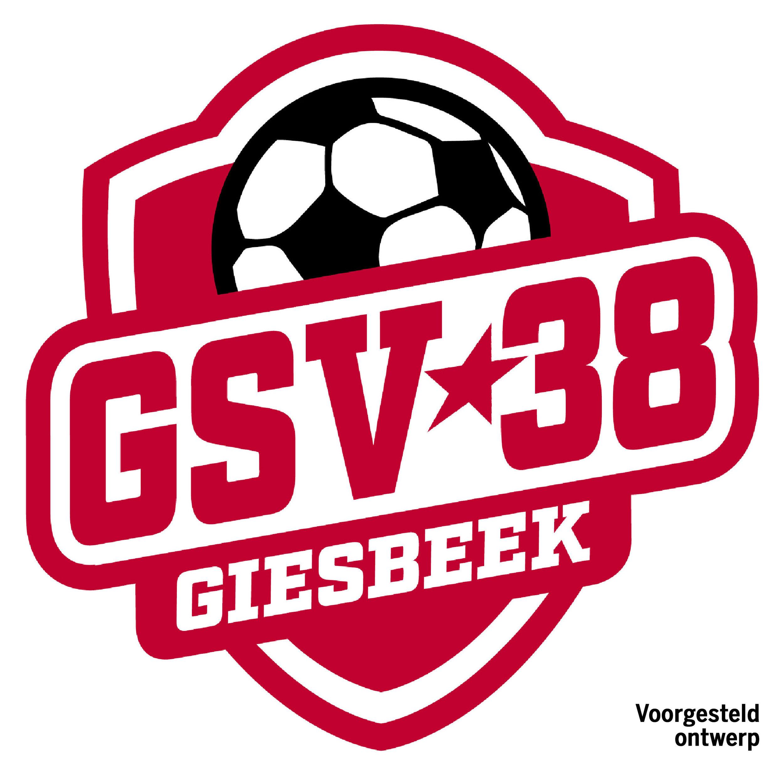 LOGO_GSV38_Voorgesteld_SqSp.jpg