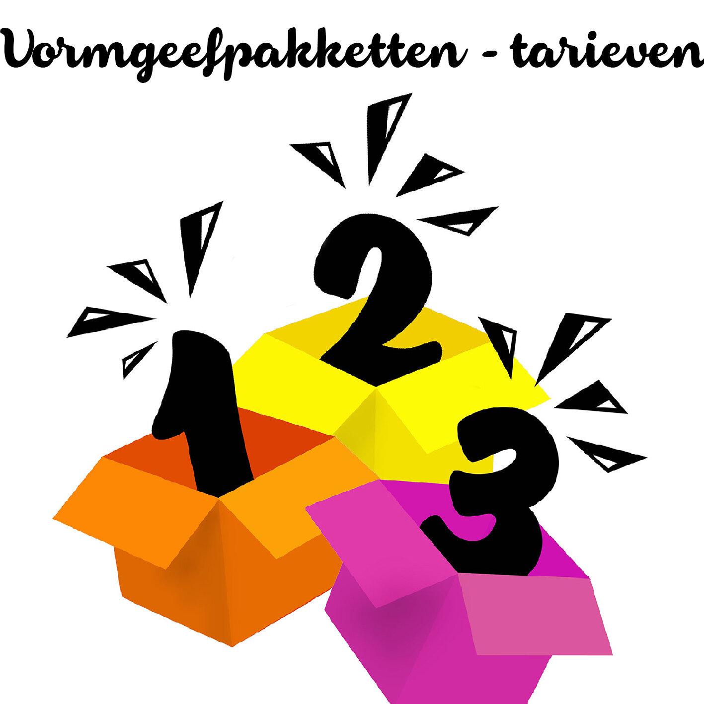 ©TheParc_Vierkant_homepage2.jpg
