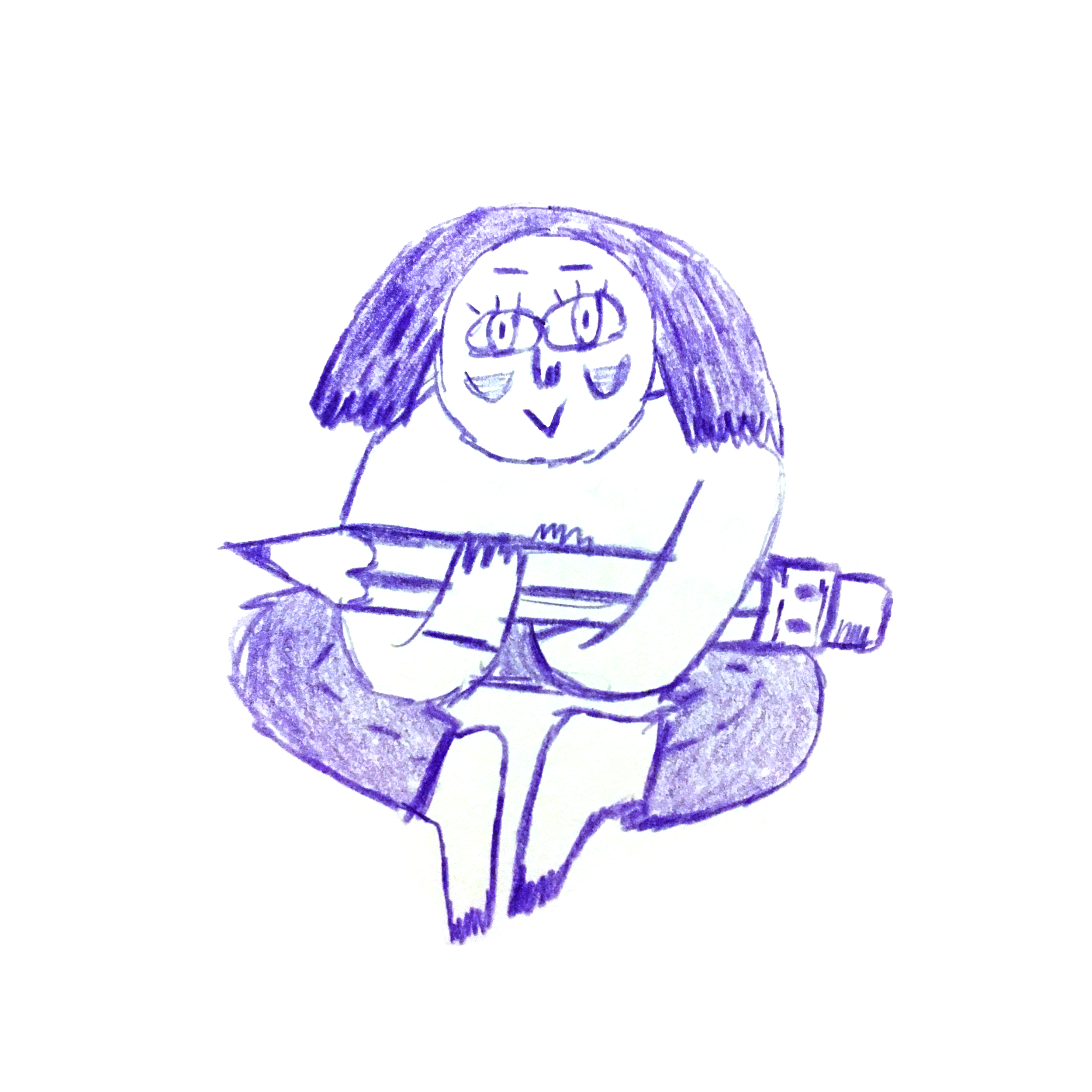 Tayla_icon2.png