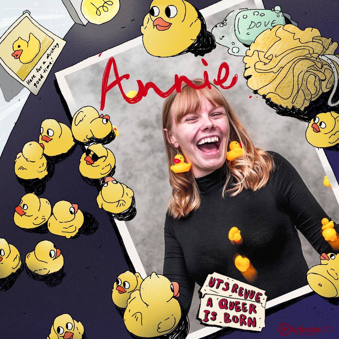 Annie1.png