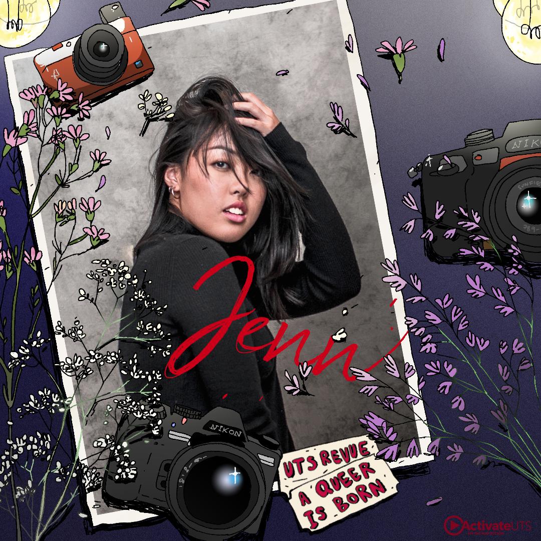 Jenn2.png