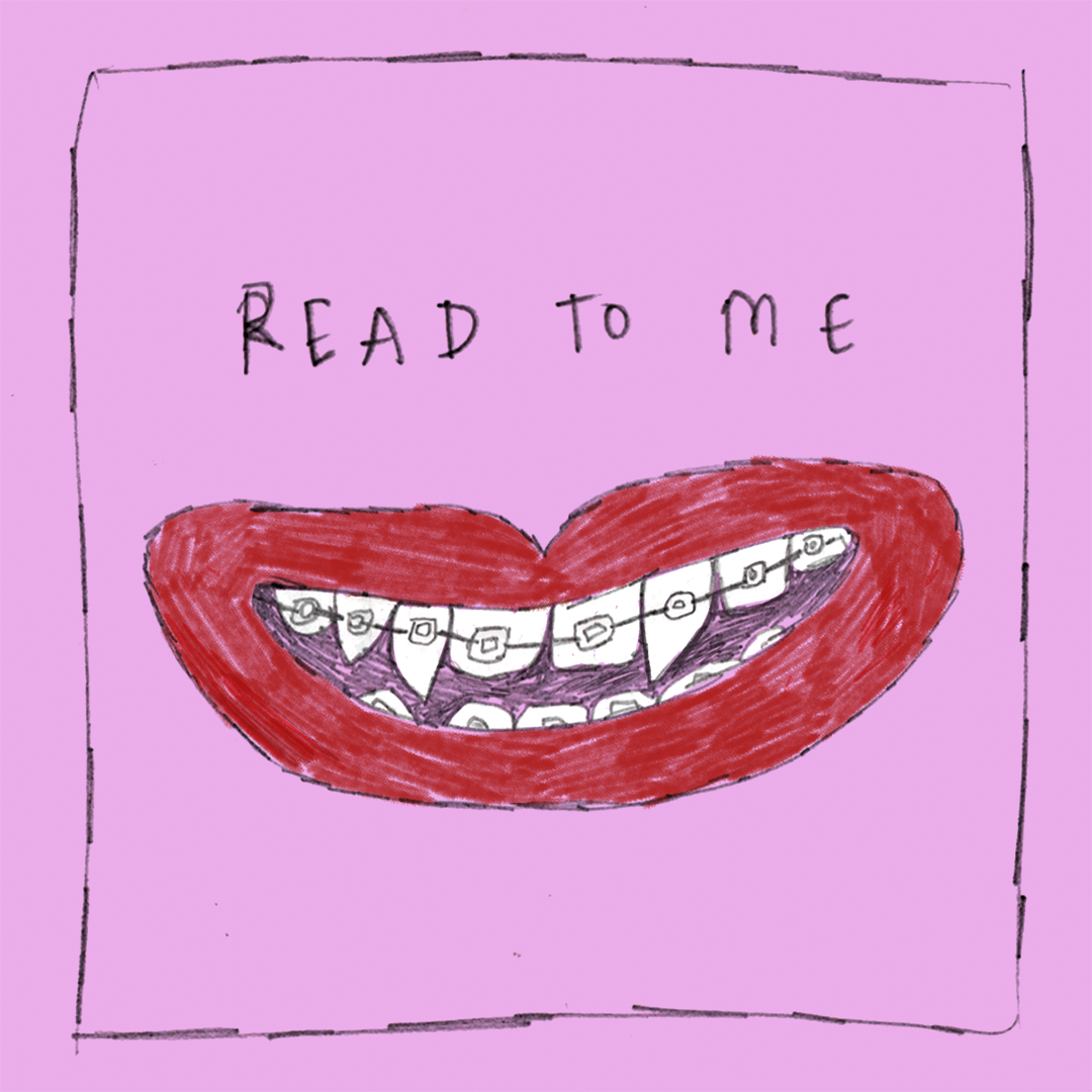 read to me : 25 / 05 / 2019
