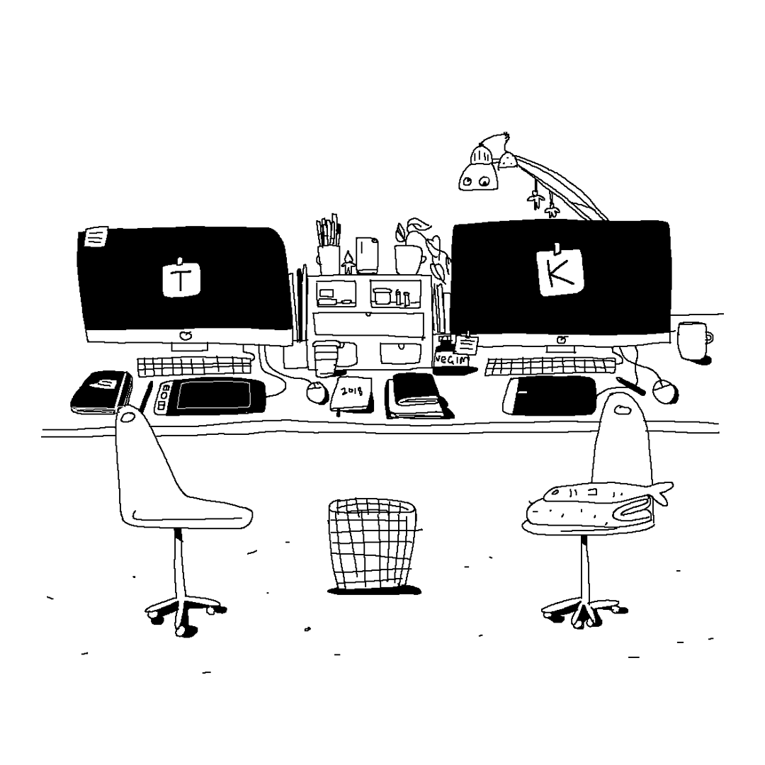 @thepeepeecorner : web comic
