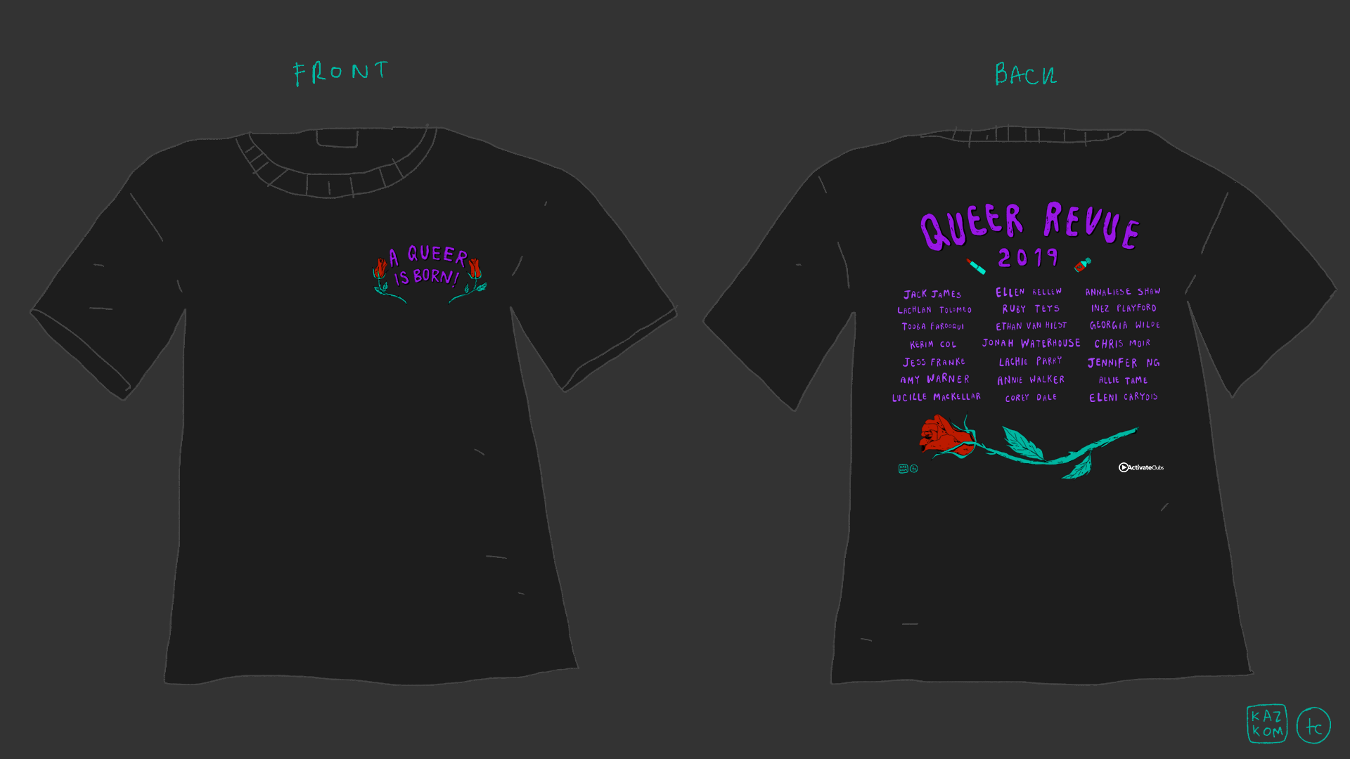 MERCH_layout1.png